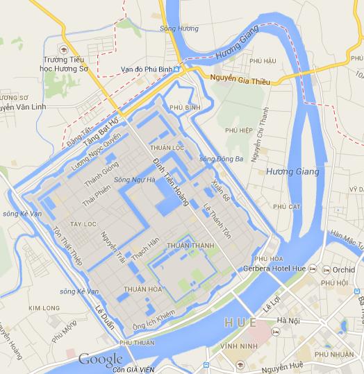 hue_map