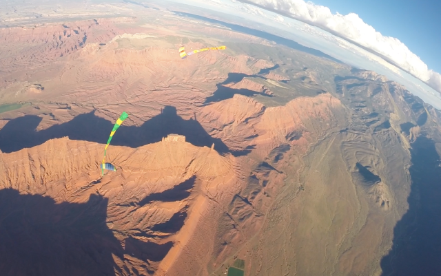 Screen Shot 2014-09-28 at 10.04.55 PM