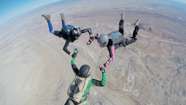 Screen Shot 2014-09-28 at 10.11.35 PM