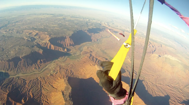 Screen Shot 2014-09-28 at 8.48.39 PM
